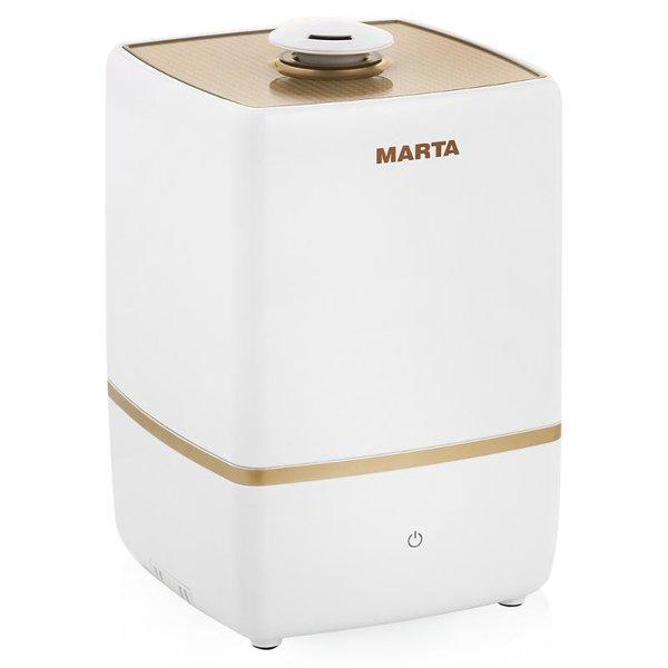 увлажнитель воздуха MARTA MT-2659