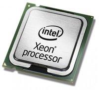 Процессор SLANP, SLBBA Intel Xeon X5460