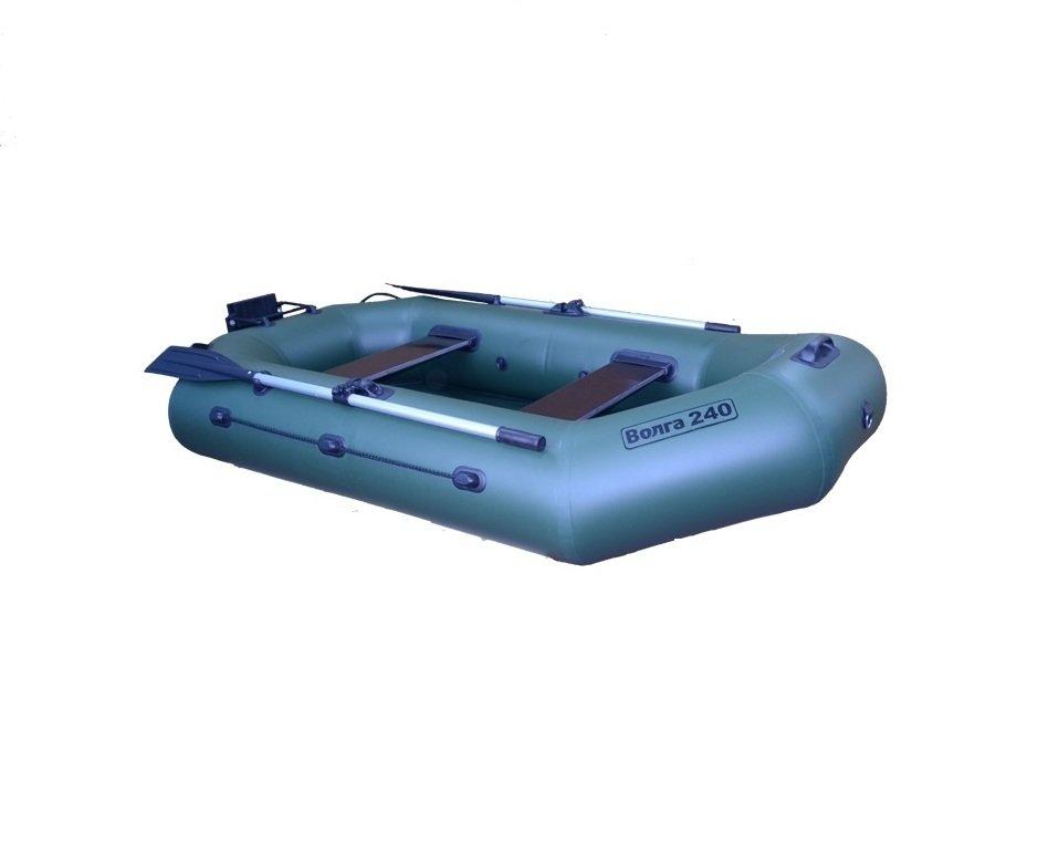 Куплю резиновую лодку в харькове