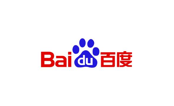 Акция Baidu, Inc. BIDU