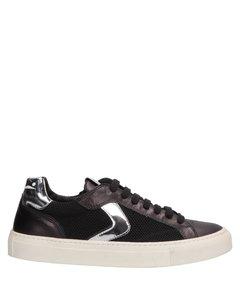 Обувь — купить на Яндекс.Маркете 7b320e94038