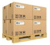 противокражные рамки odexpro odexpro / 05767 / комплект крышек на одну антенну (чёрный пластик)