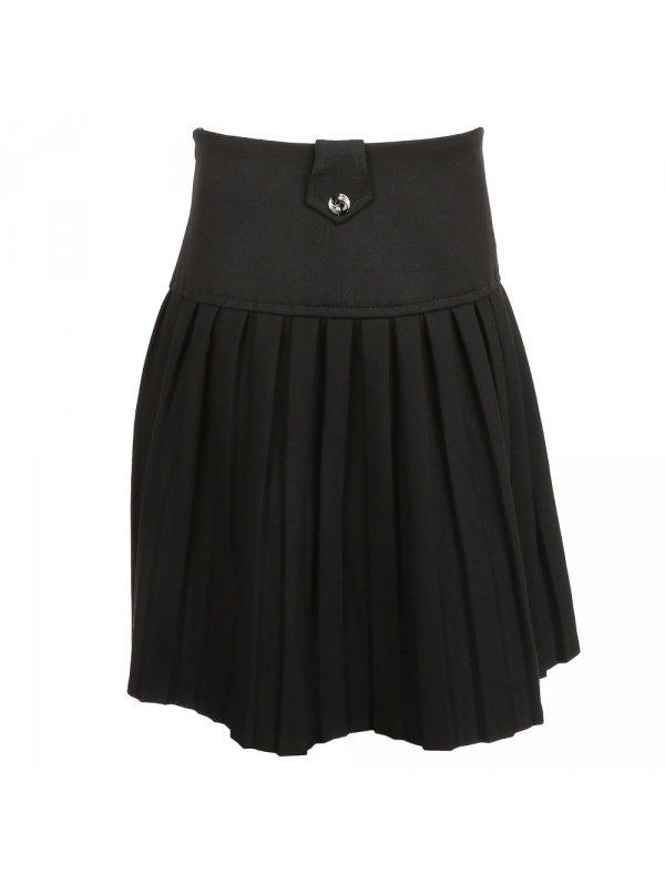 Картинки школьные юбки