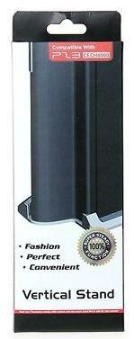 Подставка для вертикальной установки консоли Super Slim Vertical Stand (PS3 Super Slim)