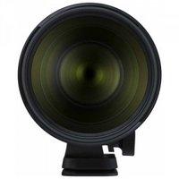 Объектив Tamron SP AF 70-200mm f/2.8 Di VC USD G2 Canon EF