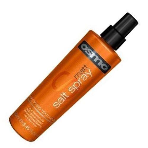 Спрей Osmo Salt Spray с матовым эффектом