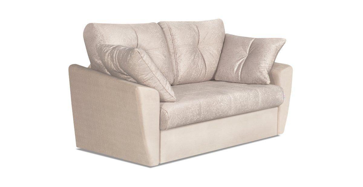 купить диван цвет диванов амстердам в минске с доставкой из интернет