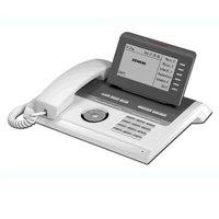 Unify OpenStage 40T ice blue системный телефон ( L30250-F600-C111 )