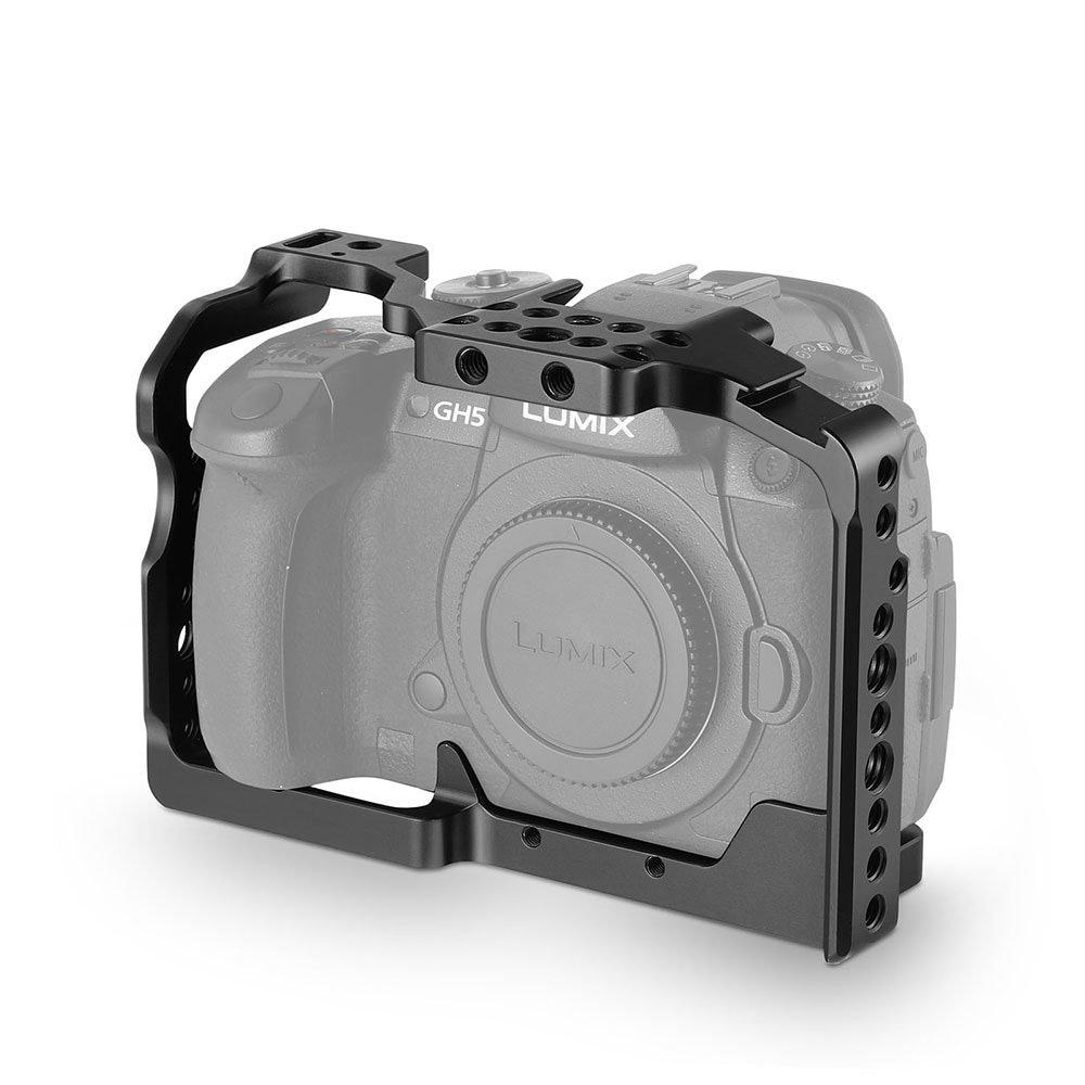 Клетка SmallRig 2049 для Panasonic Lumix GH5