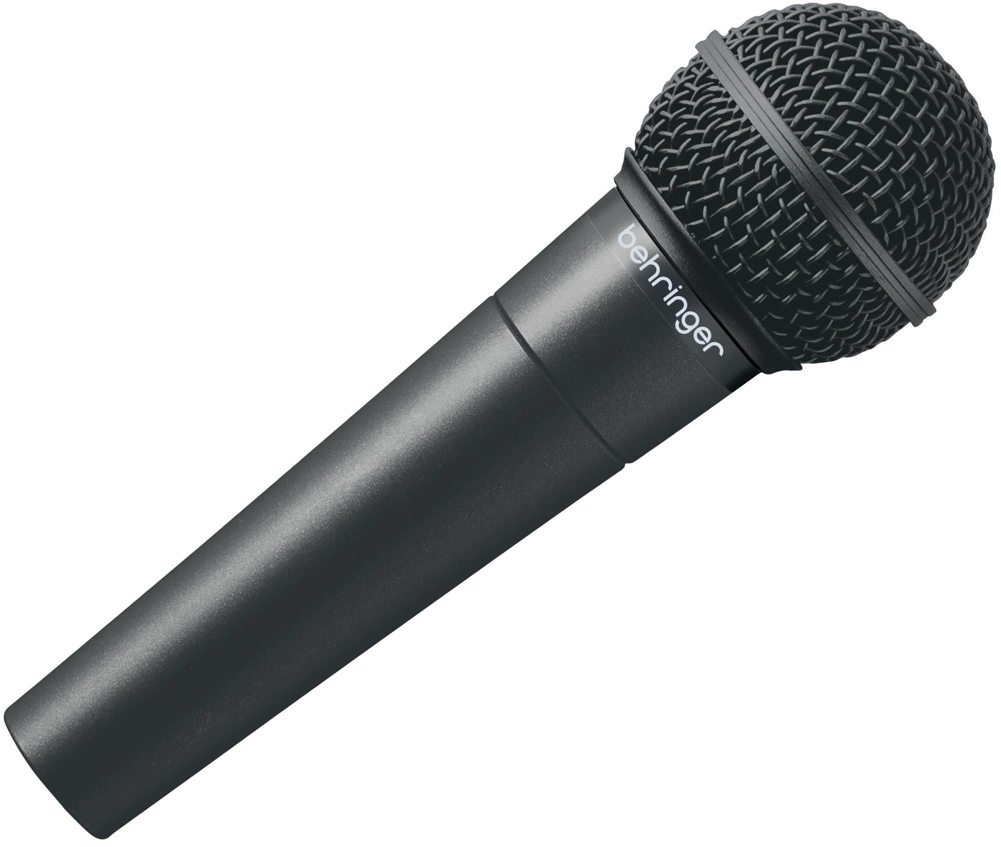 купить микрофон в интернет магазине