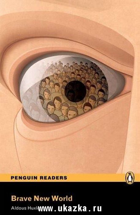 an analysis of the topic of the essential discussion of the novel brave new world by aldous huxley Brave new world was huxley's fifth novel and first nevertheless, the topic of huxley's eyesight continues bbc discussion programme in our time: brave new.