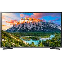 "Телевизор 32"" Samsung UE32N5000AUX (Full HD 1920x1080) черный"