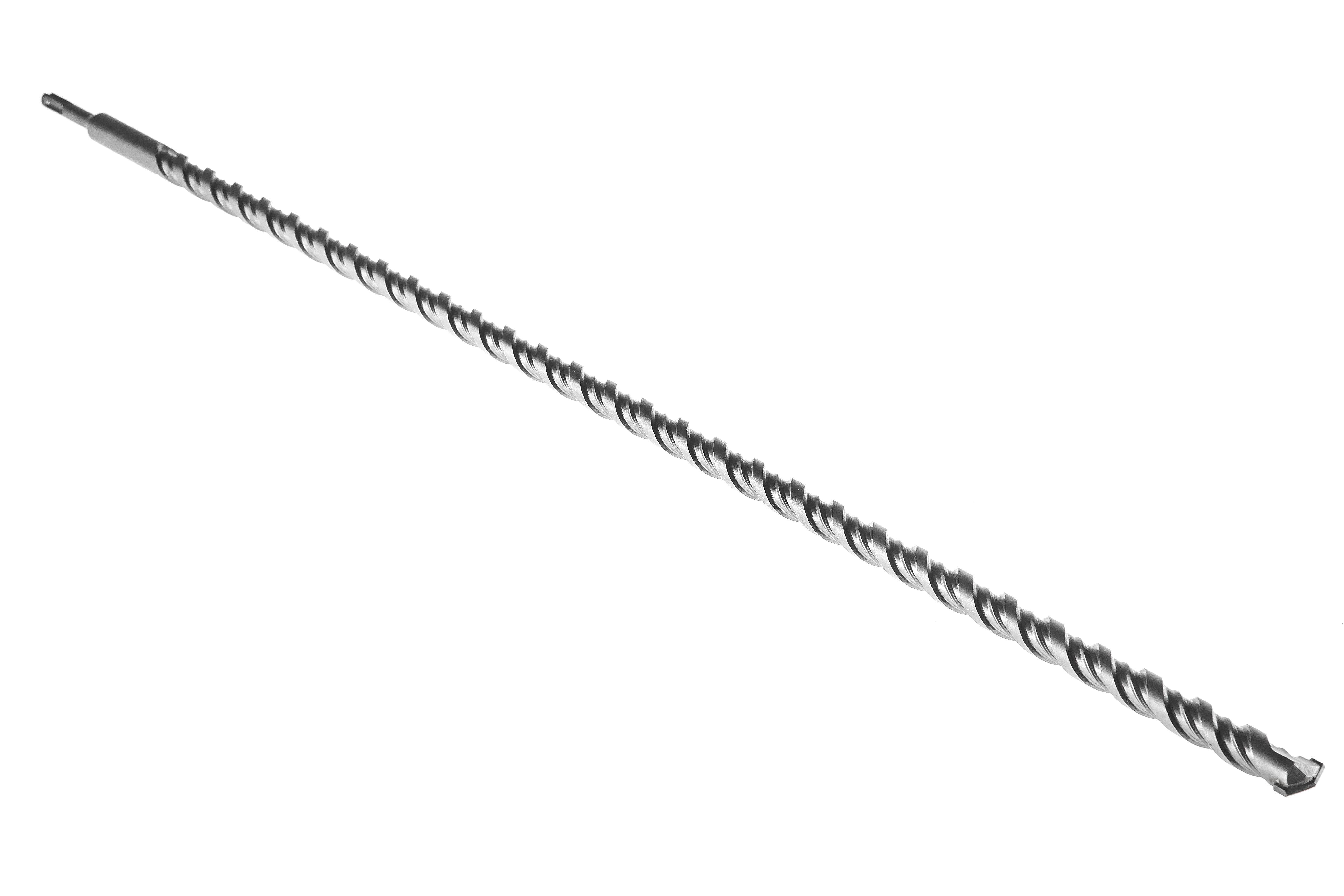 Бур Hammer 201-155