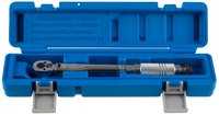 Ключ динамометрический ЗУБР 64091-025