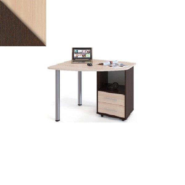 Компьютерный стол СОКОЛ КСТ-102
