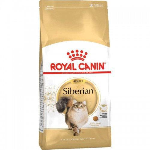 Корм для кошек Royal Canin, 2 кг