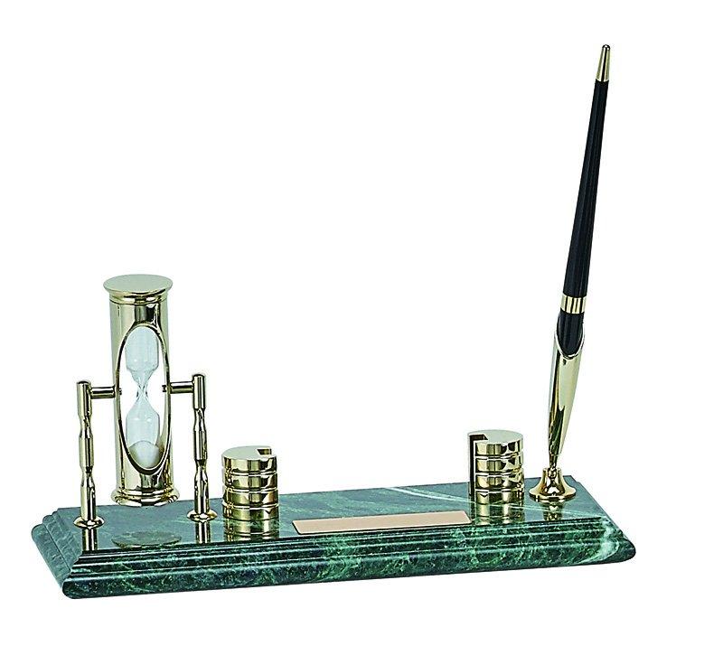 Галсэр Настольный набор: ручка 8170
