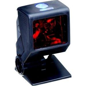 Сканер Honeywell QuantumT MK3580-31A38
