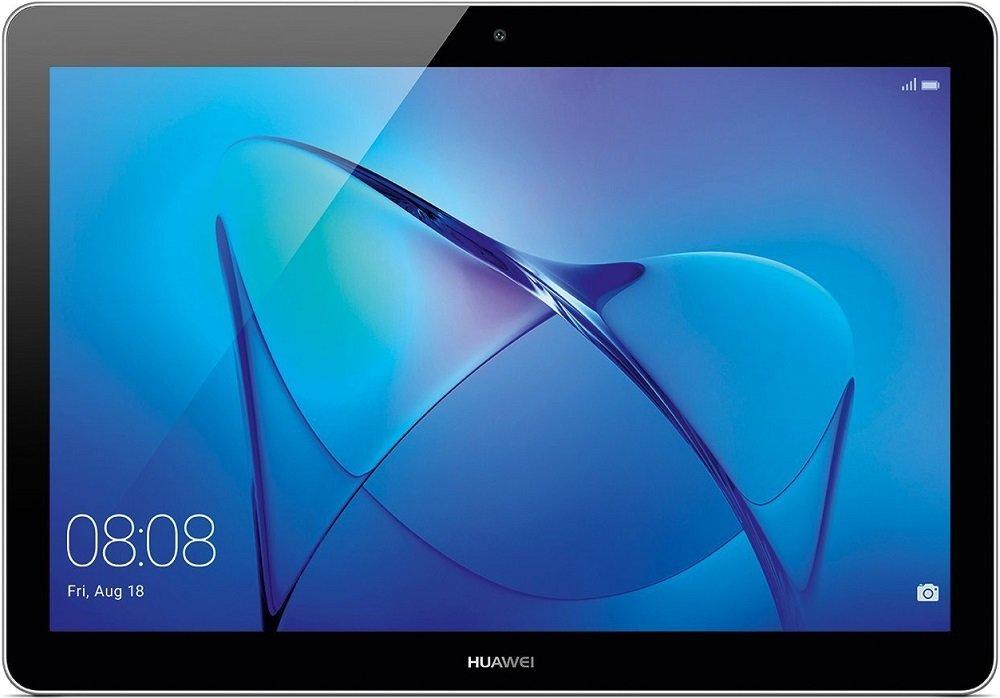 "Планшетный компьютер Huawei MediaPad T3 9,6"" 16Gb LTE Gray"