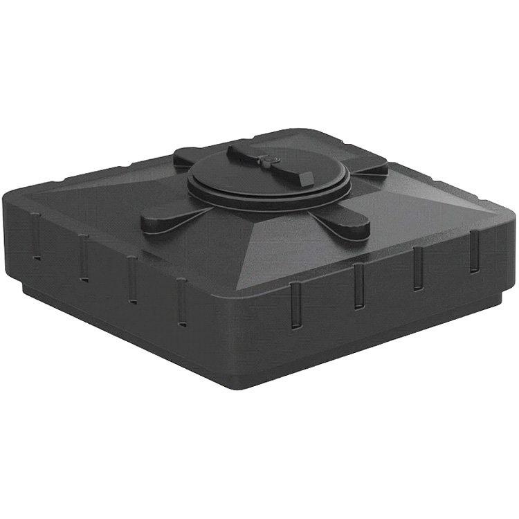 Бак для душа Aquatech 240