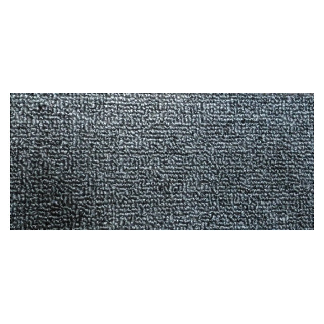 ковролин рондо 85 4,0 м