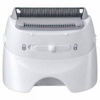 Бреющая головка Braun SE721 для эпиляторов SE5/SE7 Арт. 67030799