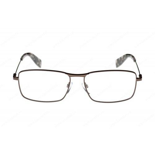 Купить glasses по выгодной цене в рубцовск купить мавик за полцены в тула