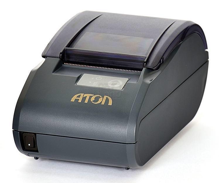 Фискальный регистратор Атол 30Ф+ (без ФН)