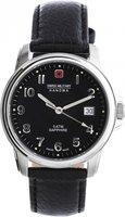 Наручные часы Hanowa Swiss Military Classic 06-4231.04.007