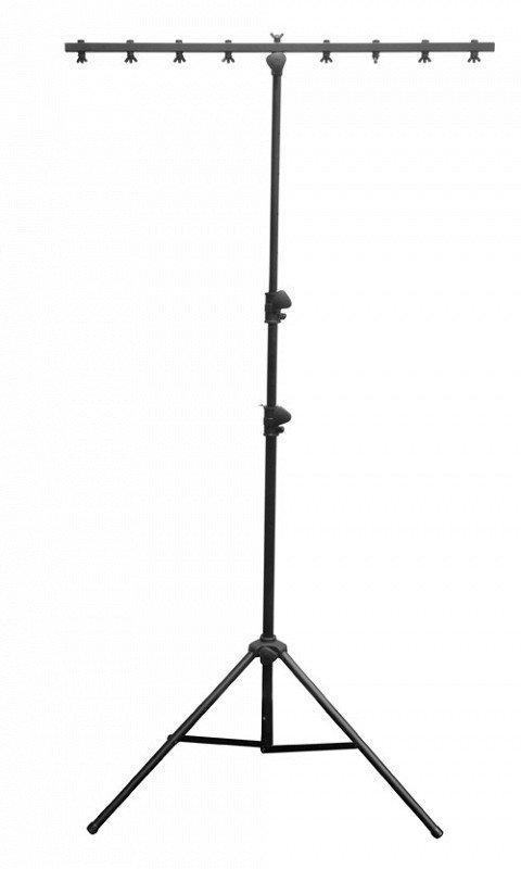CHAUVET-DJ CH-06 - Lighting Stand стойка-треного для подвеса светового оборудования.