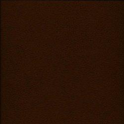 Кварцвиниловая плитка (ламинат) Decoria Кожа DLT 8251, Кожа темно-коричневая