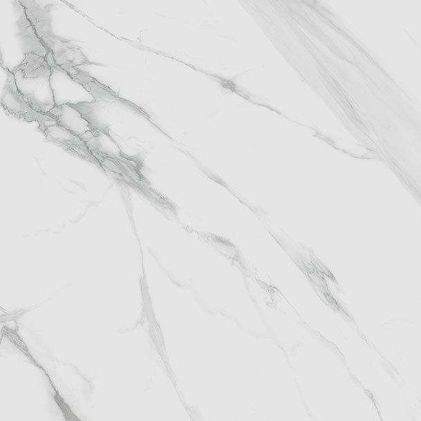 KERAMA MARAZZI SG622602R Монте Тиберио лаппатированный 60х60х11