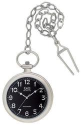 Карманные часы Q&Q C170-205