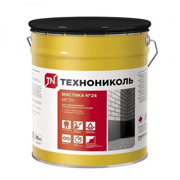 Полимерная мастика 898 в тюмени гидроизоляция пола цементно полимерными смесями