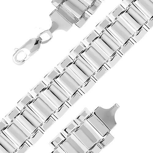 купить браслеты серебряные бронницкии по низкой цене в