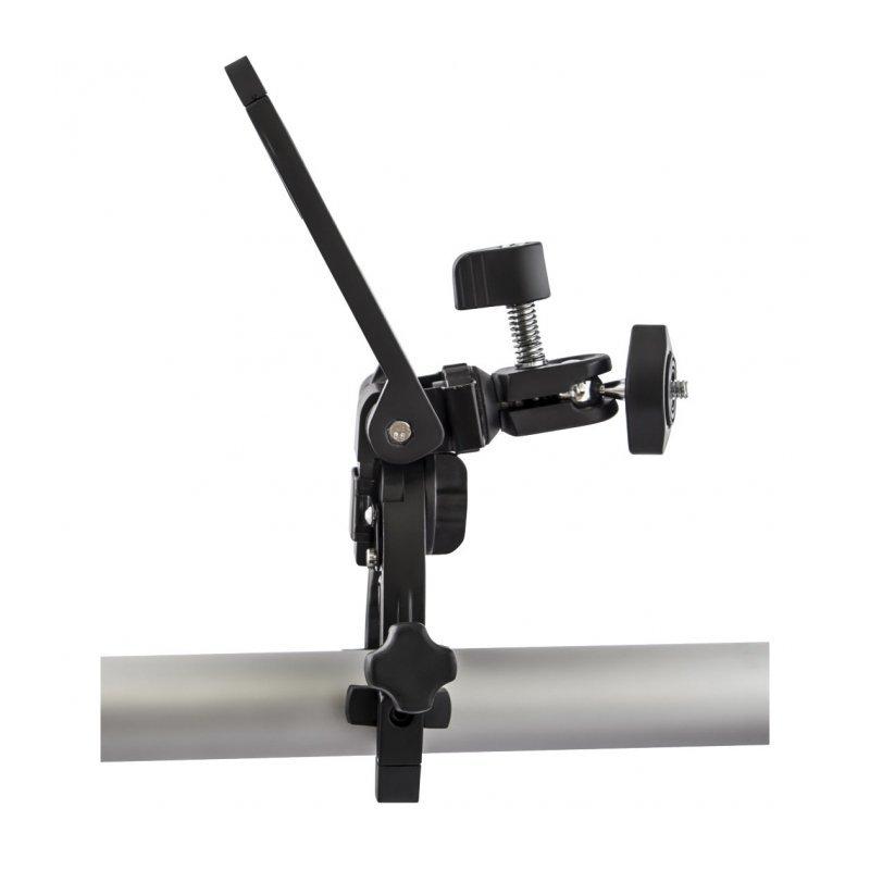 Rekam CRABoPOD RX-1150 мини-штатив