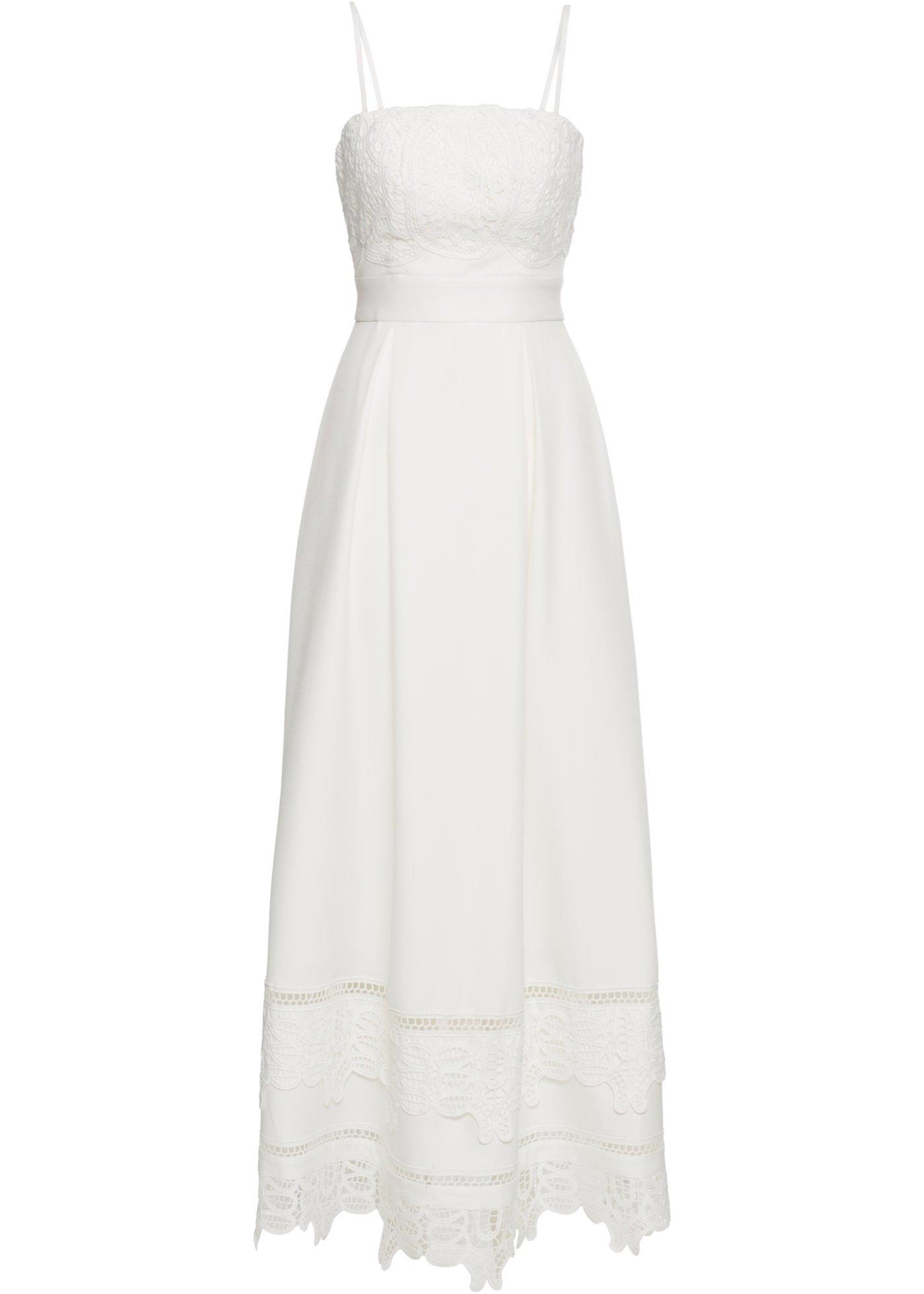 22ad8038db34e65 Свадебные платья, аксессуары - продажа, прокат в Назрани. Лучшие цены, купить  на INFOYAR!