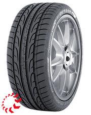 Шина Dunlop SP Sport Maxx 215/45 R17 91Y летняя - фото 1