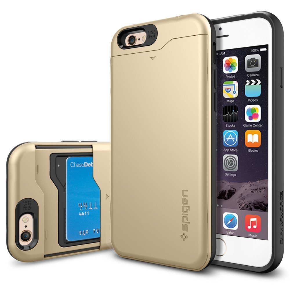 case 6 6 The lifeproof fre power case with total water protection offers extreme protection and power for your iphone 6 free shipping available get it from verizon.