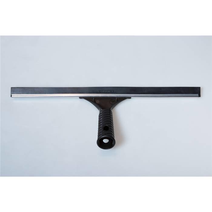 Товар для уборки Coronet 0406005(Скребок д/мытья окон, 35см)