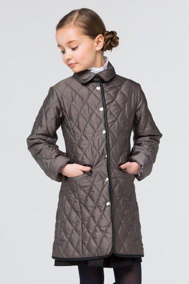 Пальто Silver Spoon
