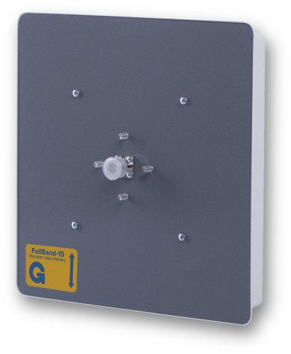 Антенна 3G/4G LTE Gellan FullBand-15