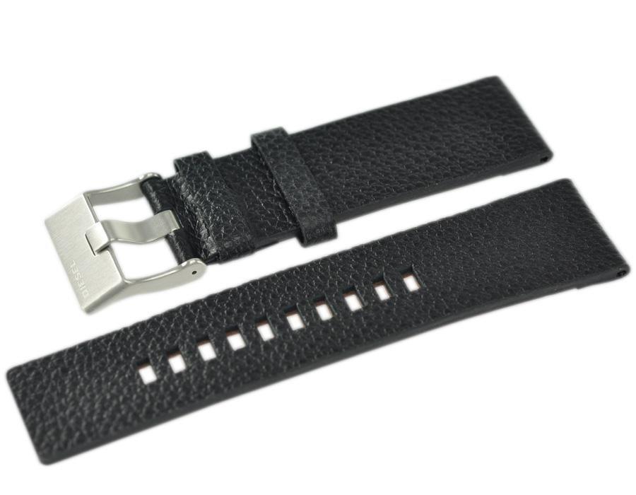 Бесплатная доставка 36 заказы  для изготовления браслетов используются следующие материалы:.