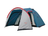 Палатка Canadian Camper Rino 2 Royal