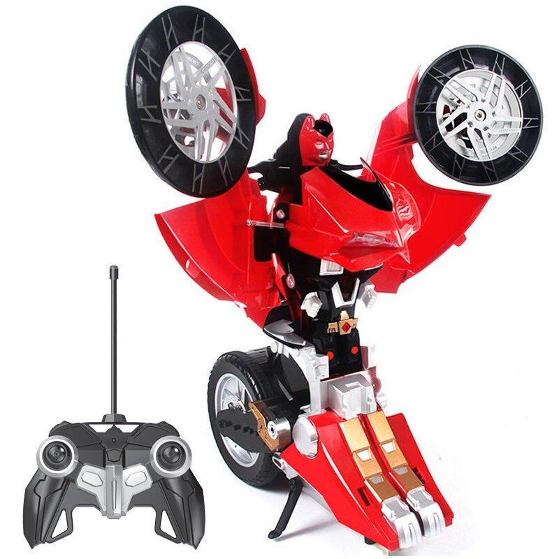 Интерактивная игрушка MZ
