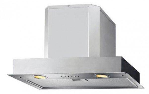 Кухонная вытяжка Korting KHI6751X