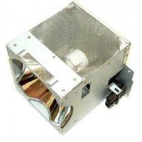 Лампа для проектора Proxima DP-9400 ( Оригинальная лампа без модуля )