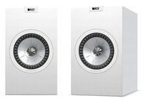 Полочная акустика KEF Q150 White