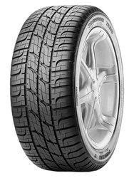 Шины Pirelli Scorpion Zero XL 255/50 R19 107Y - фото 1