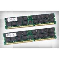 Модуль памяти HP 373030-051 DDR 2 Gb